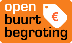 Open Buurtbegroting